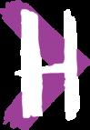 humble_H_purple